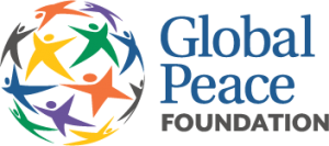 GPF_Logo_H3_COLOR_ver_2@2x_0