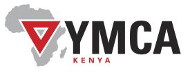 Logo-Kenya-YMCA-website_2
