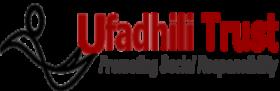 Ufadhili-Trust-logo--e1492690489384