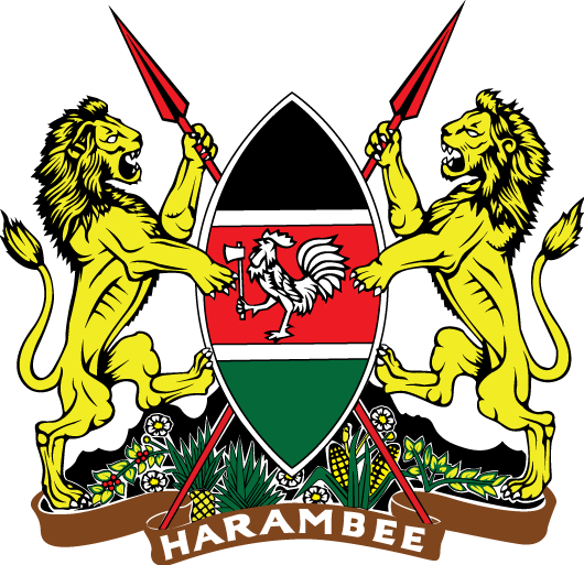 cropped-kenya-coat-of-arms-1.png