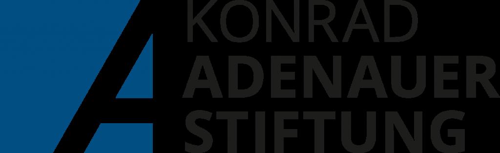 KAS_Logo_Original