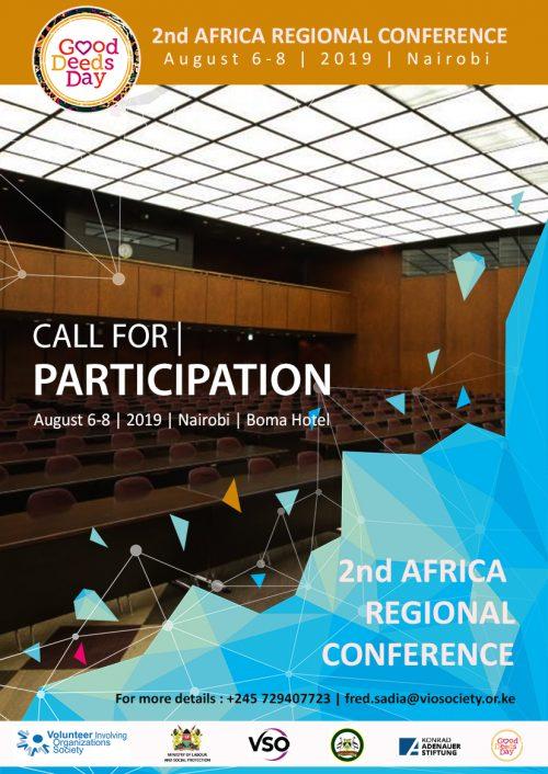 Africa Conf